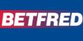 Betfred Sport logo