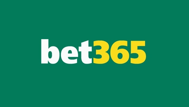 A guide to accumulator betting at bet365