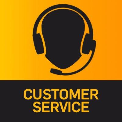 Betfair customerservice