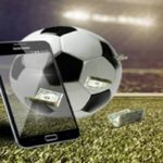 mobile betting at bet365