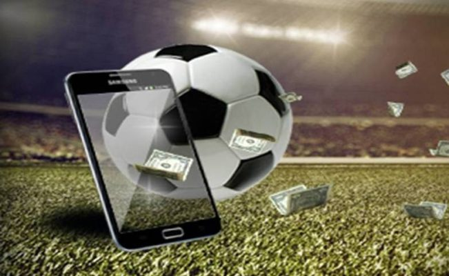 bet365 mobile app review – betting on the go